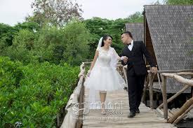 Wedding Dress Murah Jakarta Prewedding Outdoor U2013 Magni Photo