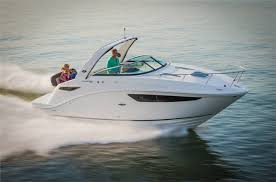 2017 sea ray 260 sundancer for sale in shady side md clarks