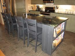 Annie Sloan Kitchen Cabinets Reimagined Monday Dated Kitchen Cabinets Go U0027chateau U0027 Apple Box