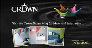 Crown Decorating Centre Jobs Crown Paints Is Bheta U0027s Newest Member