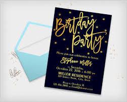 elegant free printable birthday card design best birthday quotes