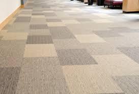 services floors unlimited commercial vinyl carpet cork