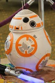 Decorate Easter Eggs Star Wars by Easter U0027s On Its Way With Delicious Offerings At Walt Disney World