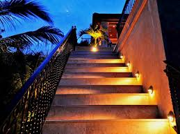 Landscape Lighting Installation Guide Landscape Lighting Installation Guide Colour Story Design How