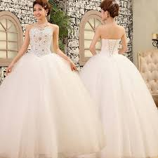 wedding dresses ball gown style tbrb info tbrb info