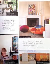 press u2014 raji rm interior designer washington dc new york