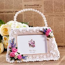 cheap funny photo frame online find funny photo frame online