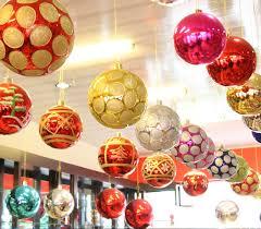 enjoyable ideas large plastic ornaments fresh design