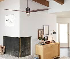 choose right ceiling fan