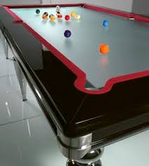 Best Pool Table For The Money by Moderna Pool Table Convertible Dining Table Use J K To Navigate
