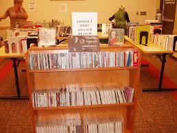 steele creek charlotte mecklenburg library