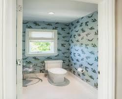 tapeten fã r badezimmer tapeten furs badezimmer bananaleaks co