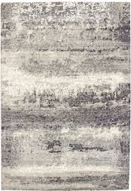 Grey Modern Rugs Directory Galleries Modern Patinated Look Rugs