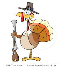 thanksgiving turkey clip free clipart panda free clipart