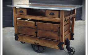 stools curious commercial stainless steel kitchen carts