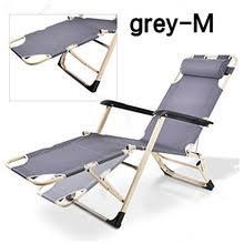 popular portable folding lounge chairs buy cheap portable folding