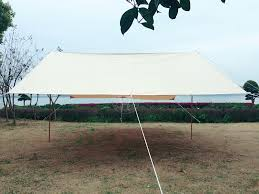 Camping Tent Awning Sun Shelter Tent Shelter Tent Awning Tent Accessories