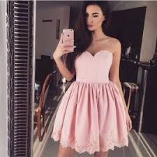 cute homecoming dresses homecoming dresses under 100 online sale
