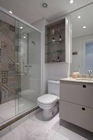 lexus granito listing price 78 best quarto claudson images on pinterest architecture