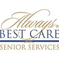 Comfort Keepers Knoxville Tn Knoxville Senior Living Senior Care In Knoxville Tn Knoxville
