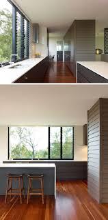 Interior Of A Kitchen 1335 Best Kitchens Images On Pinterest Modern Houses Modern