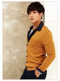 korean medium length hairstyles how to cut medium length mens hairstyles with medium haircut for