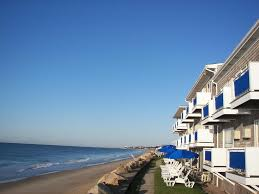 Pleasant Beach Village by Pleasant View Inn Westerly Ri Booking Com