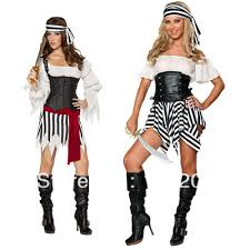 Quality Halloween Costumes Adults Aliexpress Mobile Global Shopping Apparel Phones