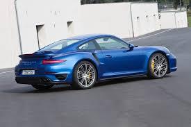 2005 porsche 911 turbo s specs 2014 porsche 911 turbo driven m4 convertible spied gumpert