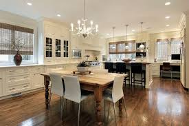 what is the best lighting for home best farmhouse lighting ideas for the modern home
