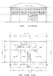 house with floor plans and elevations plans house plans with elevations architectural and unique best