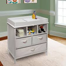 Ikea Portable Changing Table Ikea Baby Dresser Changing Table Home Decor Ikea Best Ikea
