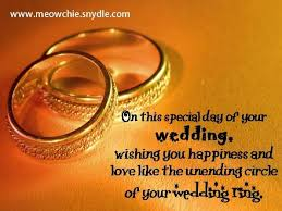 wedding wishes late wedding wishes wedding greetings wedding quotes and wedding