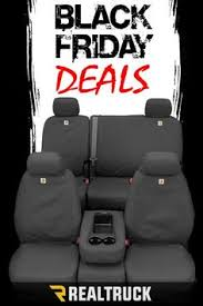 black friday carseat deals skull car seat covers tiki low back seat cover i love it