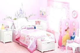 decoration chambre princesse decoration chambre fille princesse visuel 7 decoration