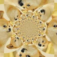 How To Make A Doge Meme - doge memes imgflip