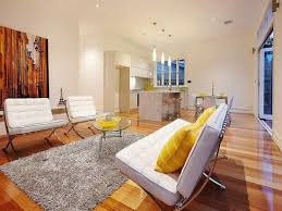 Average Cost To Paint Home Interior How Much Do Painters Cost Hipages Com Au