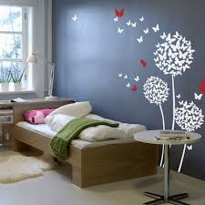 diy bedroom ideas diy bedroom decorating ideas on a budget decorate my house