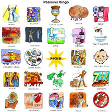 seder cups cup clipart seder pencil and in color cup clipart seder