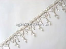 Beaded Curtains Perth Curtain Bead Trim Memsaheb Net