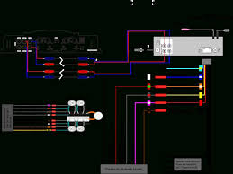 dual xdvd210 wiring diagram diagram wiring diagrams for diy car