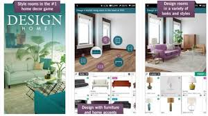 100 home design games for android captivating 60 home