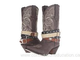 womens boots york shoes shop ariat womens boots heritage x toe