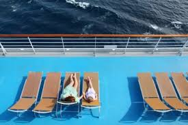 booking a cruise travel tips from experts reader s digest