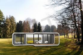 modular unit coodo modular units 3d rendering services architectural 3d