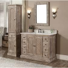 wk8148 sink vanity wk8179 side cabinet wk8126 mirror infurniture