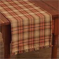 park designs table runners