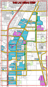 State Of Nevada Map by Las Vegas Maps Us Maps Of Las Vegas Strip Las Vegas Map Usa Las
