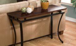 Wrought Iron Vanity Set Lovable Vanity Set Furniture Classic Vanity Set Kartini Indonesia