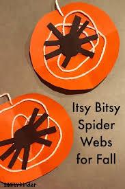 30 Best Halloween Trick Or Treats Images On Pinterest 566 Best Halloween Fun For Kids Images On Pinterest Halloween